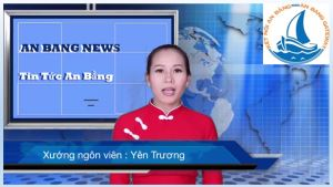 Anbangnews Video News 2014-12-W3