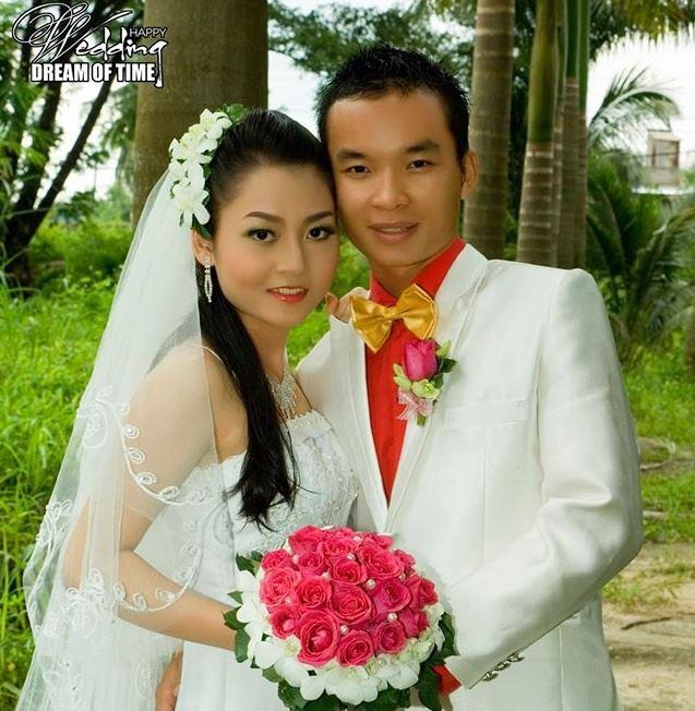 Đám Cưới Hồng Phước & Minh Anh