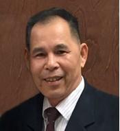 Ông Tịnh Thuận – Lê Văn Hoà Qua Đời