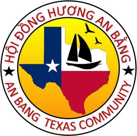 Ra Mắt Hội Đồng Hương An Bằng Texas