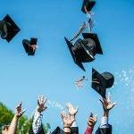 Sinh Viên An Bằng Ra Trường Năm 2021 – Anbanger College Graduates Class of 2021.