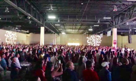 Phóng Sự Hội Ngộ An Bằng – An Bằng Conference Highlight