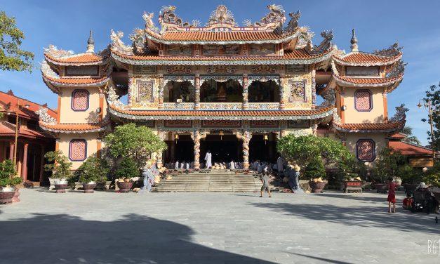 Tin Vu Lan Bồn