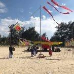 Lễ Đảo – Truyền Thống Lễ Hội Đua Thuyền Của Làng An Bằng