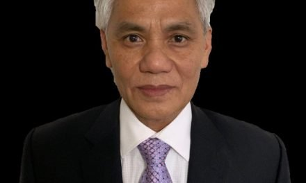 Mr. Thanh Truong (Canada) Passed Away
