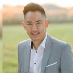 Tự Hào An Bằng: Bác Sĩ Dustin Hậu Huỳnh