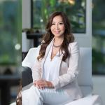 Tự Hào An Bằng: Bác Sĩ Lý Nguyễn