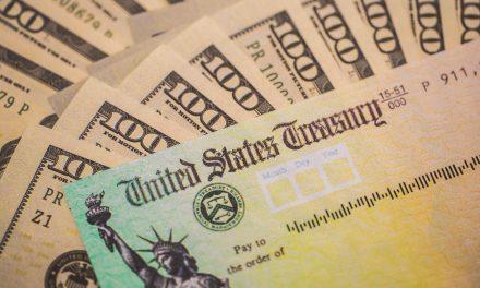Gói Cứu Trợ Mới American Rescue Plan – $1,400 Mỗi Người