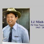 Ông Lê Minh Thái, pd Tâm Nguyên Bình, Qua Đời