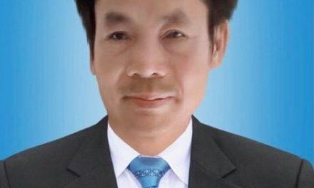 Ông Gioan Baotixita Nguyễn Hùng Qua Đời tại Wichita, Kansas
