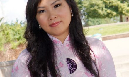 Chị Nguyễn Thị Hiền, pháp danh Vân Liên, Qua Đời